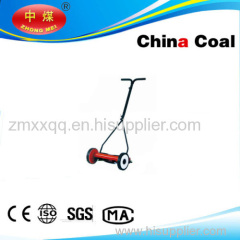 Portable Lawn Mower ,Grass Cutter without Motor From China Coal
