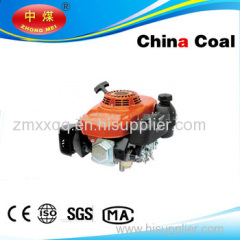 Shandong Coal Top Quality 5.5hp Engine