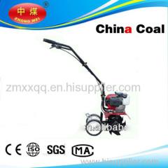1E44F-5 engine mini tiller with good quality