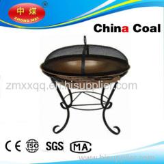 Stove hot sale chinacoal