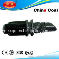 China Coal Hotselling garden mist sprinklers pop-up garden sprinkler