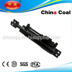 China Coal Elaborate manufacturing hydraulic cylinder for various machine