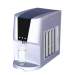 hot and cold counter top water purifiers