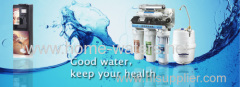 Ningbo  East Water Co.,Ltd