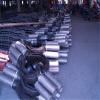 balance shaft auto parts