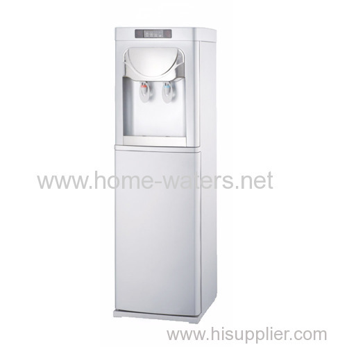 high ro water dispensers