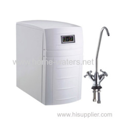 ro water filter purifiers with box