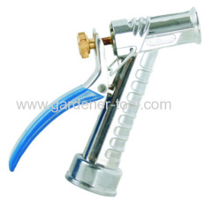 Hot Sell Water Garden Trigger Nozzle