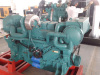 Chinese Marine Diesel Engine