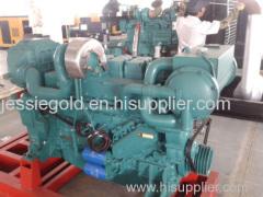 Chinese Marine Diesel Engine