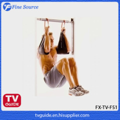 Perfect Ab straps Fitness Muscle Buliding