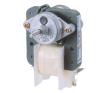 Shaded Pole Mini Motor (2210A)