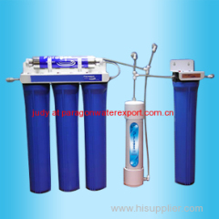china water filter manufacturer paragon water systems china. Black Bedroom Furniture Sets. Home Design Ideas