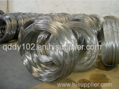 Low Price Q195 Steel Wire Rods
