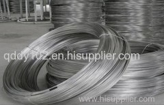 ASTM1045 SAE1010 Low Carbon Steel Wire Rod