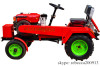 Small Farm Tractor Hot Sell