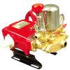 JH30A pressure garden sprayer