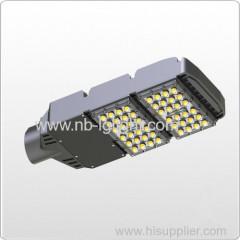 IP65 Bridgelux 60W Outdoor Lighting Lamp High Power LED Street light