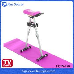 3 MINUTE LEGS leg trainer