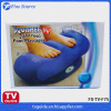 Squishee Aibrating Foot massager
