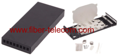 Cold Rolled Steel Distribution Box