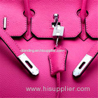 Metal Dog Hook for handbags/leather bags