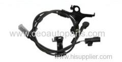 ABS عجلة السرعة الاستشعار عن تويوتا ياريس فيوس 89542-0D030