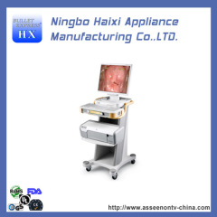 best and Durable electronic video colposcope
