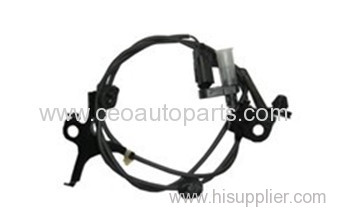 ABS Wheel Speed Sensor for Toyota Yaris Vios 89543-0D030