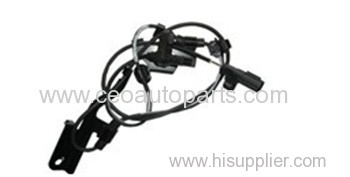ABS Wheel Speed Sensor for Toyota Corolla 89543-02080