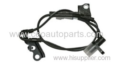 ABS Wheel Speed Sensor for Toyota 89543-02100
