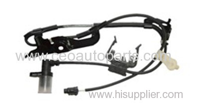 ABS Wheel Speed Sensor for Toyota LEXUS ES300 CAMRY SOLARA 89543-33070