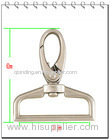 Promotion Custom Fashion Metal Handbag Hooks