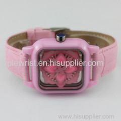 beautiful and smart wristwatches for ladies and girls as gifts
