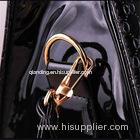 dog snap hook/metal spring snap hook for handbags