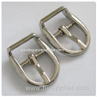 alloy silver buckles and handbag hardware accessories