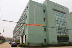 Ningbo Jutai Plastic Industrial Co.,Ltd.