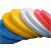 Velcro or Hook and Loop 11cm 100% Nylon or 100% Polyamide