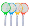 Rechargeable Mosquito Killer Racket with LED