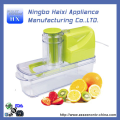 china useful vegetable slicer