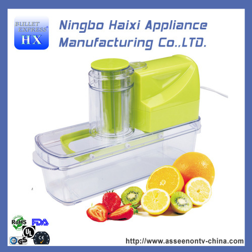 china useful vegetable slicer