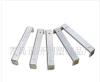 Aluminum stamping parts stamping parts stamping parts