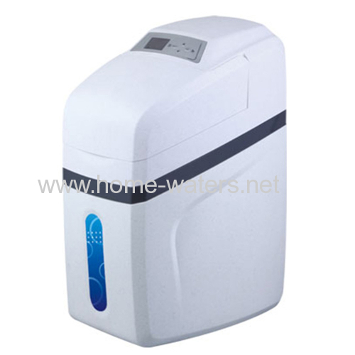 Household Water softener purifier
