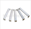 metal Stamping parts aluminum