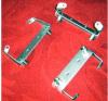 Wholesale stamping aluminum weldments
