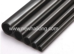 DIN/EN Black and Phosphated High Precison Tube
