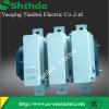 AC Contactors Series ILC1-F630 24V/36V/110V/220V/380V