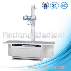 Radiography medical x ray equipment for sale PLD5800B