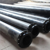 Quality wear-resistant UHMWPE pipe