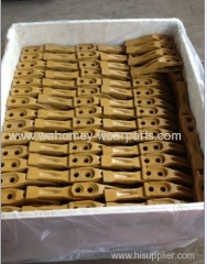531-03205 JCB style bolt-on unitooth JCB TOOTH JCB MIDDLE TOOTH HD TOOTH CHINESE BUCKETTOOTH NINGBO TOOTH